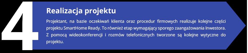 info1_4