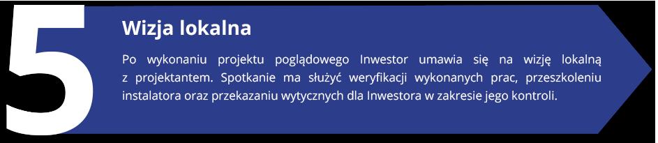 info1_5