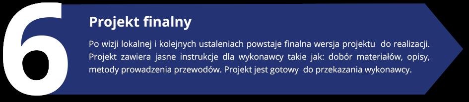 info1_6