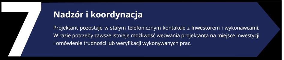 info1_7