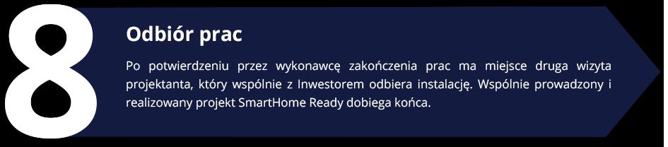 info1_8