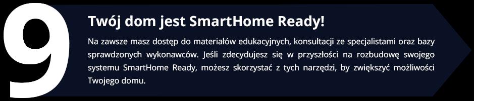 info1_9